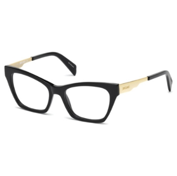 Just Cavalli JC0795 Eyeglasses